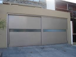 fabrica de portones automaticos herreria pinterest garage fabrica de portones automaticos garage doorsmain gate designgarage