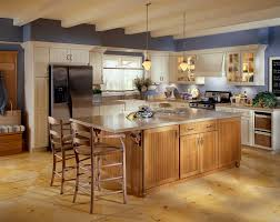Kraftmaid Kitchen Cabinets Reviews 11 Best Country Kitchens Images On Pinterest Kraftmaid Cabinets