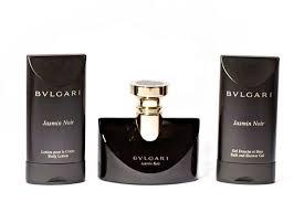 Parfum Bvlgari Noir bvlgari bulgari noir gift set eau de parfum 50ml