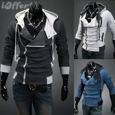 hoodie designer top designer hoodie casual hoody jacket m l xl for sale