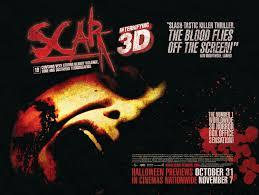 scar 1 of 3 extra large movie poster image imp awards