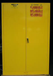 flammable storage cabinet grounding requirements flammable storage cabinet requirements used liquid for sale checklist