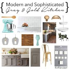 the glamorous of pickled oak kitchen cabinets photos in your kitchen home 199 best dream kitchen images on pinterest dream kitchens