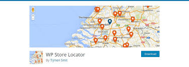 best store plugin for the best store locator plugins to display shop locations