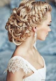 hair for weddings sandi pointe library of collections
