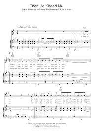 The Old Rugged Cross Made The Difference Sheet Music Sheet Music Digital Files To Print Licensed Ellie Greenwich