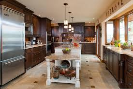 Kitchen Backsplash With Dark Cabinets by Kitchen Granite Fabricators Kitchen Cabinets Wholesale Dark