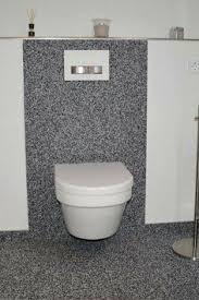 steinteppich badezimmer preisbeispiele steinteppich fugenlos de im innenbereich