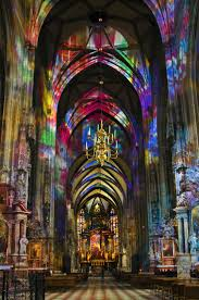 best 25 cathedral ideas on pinterest gothic architecture