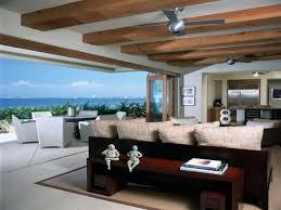 beach cottage decorating ideas beach home interior design beach cottage decor home beach house