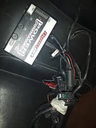 cbr engineering power comander for gsxr and cbr sklmoto motorcycle dealer in