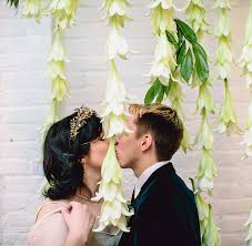 Wedding Planners Boston Boston Wedding Planner Archives Cristen U0026 Co A New England
