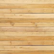 pine wood plank at rs 300 square pine wood planks id