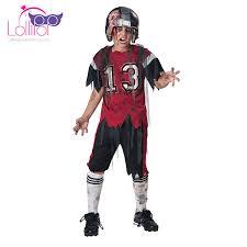 Halloween Scary Costumes Kids List Manufacturers Scary Costume Buy Scary Costume