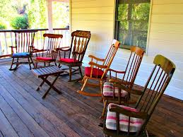 370 Best Rocking Horses Chairs In The Quaint Town Of Markleeville Close Vrbo