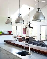industrial style kitchen island industrial kitchen lighting industrial kitchen lights industrial