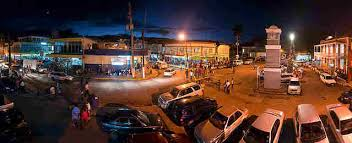 keepitjiggy com do jamaica on your own jamaica vacation