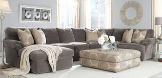 extra deep leather sofa furniture extra deep sofa extra deep leather sofa extra deep