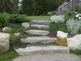 best 25 stone stairs ideas on pinterest garden stairs rock