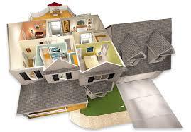 free landscape design program entrancing design home program