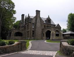 Stone Mansion Alpine Nj Floor Plan by Stone Mansion In Fisher Hill Brookline Ma Home Ideas