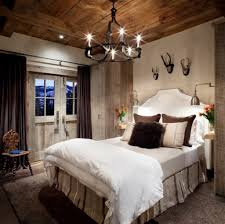 rustic country bedroom decorating ideas french country bedrooms on