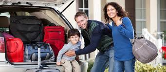 quote home and auto insurance home and auto insurance compare car insurance rates online best