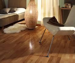 Laminate Floor Pictures Wood And Laminate Flooring Sultaco