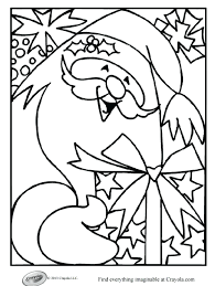 coloring pages free printable fall leaves coloring pages free