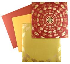Indian Wedding Invitations Cards Indian Wedding Card U0027s Blog Online Wedding Invitations Card