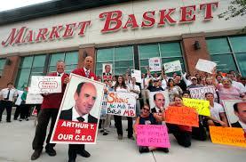 market basket film to premiere at boston film festival