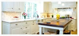 kitchen cabinet showrooms atlanta kitchen cabinet showroom thamtubaoan club