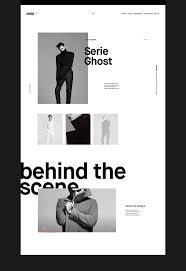 273 best design collection 3 images on pinterest layout design