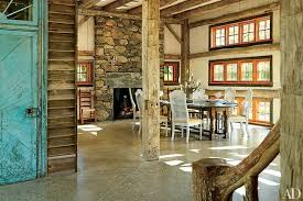 Little Barns 9 Beautiful Barn Conversions Photos Architectural Digest
