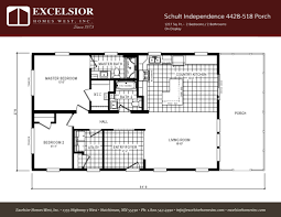 eh independence 4428 518 ondisplay excelsior homes west inc