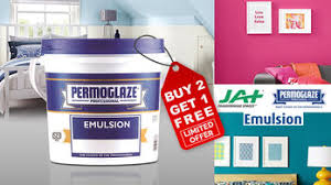 jat paints best deals in sri lanka up to 90 discounts mydeal lk