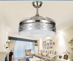 Master Bedroom Ceiling Fans by Ceiling Amusing Decorative Ceiling Fans Ceiling Fans For Bedrooms