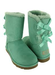 ugg sale ends 58 best uggs images on shoes gifts and bow