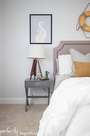 my favorite white paint colors perfectly imperfect blog