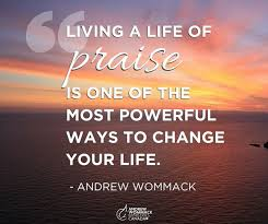 22 andrew wommack quotes images christian