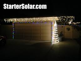 solar rope lights outdoor led archives startersolar