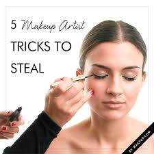 tips for wedding makeup artists the best and tutorials