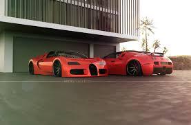 maserati bugatti slammed bugatti would be crazy stancenation form u003e function