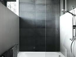 dark bathroom tile floors tags dark bathroom tile mosaic floor