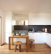 Esszimmer Einrichten Modern Uncategorized Kleines Esszimmer Einrichtungsideen Modern