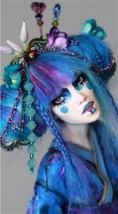 Geisha Hairstyles Best 25 Geisha Costume Ideas On Pinterest Traditional Kimono