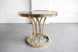 brass tables for sale coffee table brass tables for sale brass leg coffee table oval glass