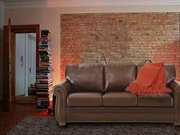 Palliser Sleeper Sofa Town And Country Leather Furniture Store