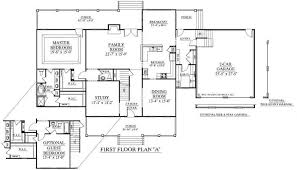 southern home floor plans southern plantation house plans luxamcc org