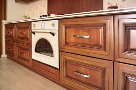Pick The Right Kitchen Cabinet Handles Tips On Choosing The Right Cabinet Handles Inventive Blog